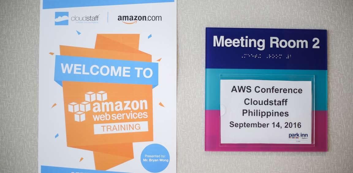 Amazon-Poster