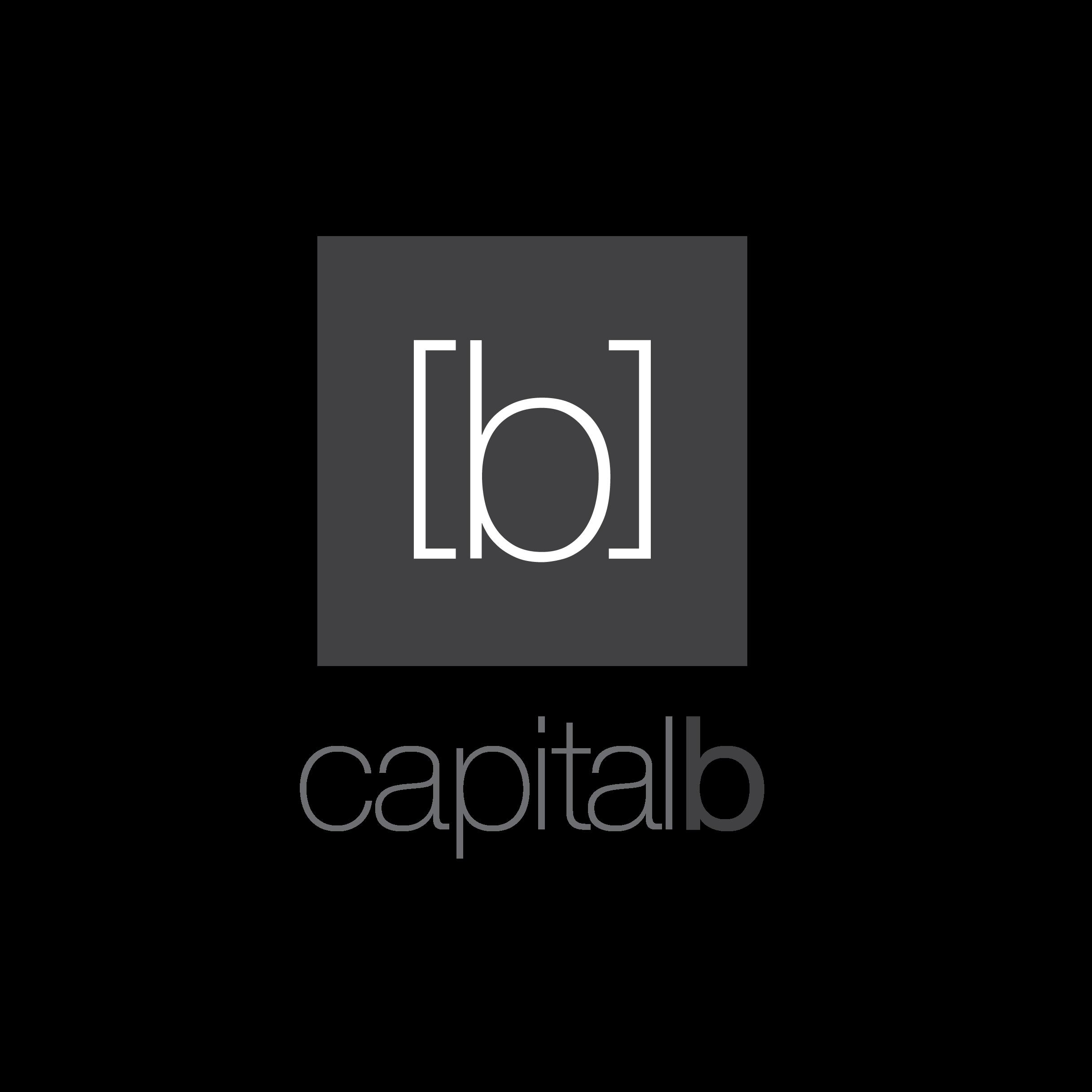 investors-capitalb