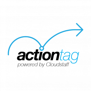 ActionTag Image