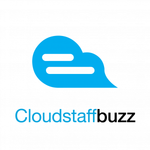 CloudstaffBuzz Image