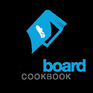 Dashboard Cookbook Image