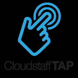 Cloudstaff TAP Image