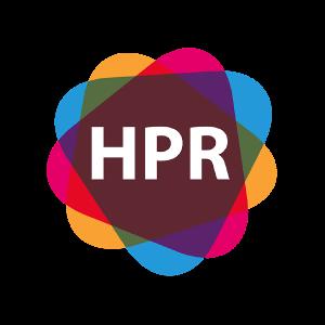 HPR Image