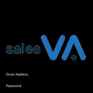 Sales VA Image