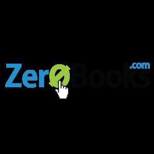 ZeroBooks Image