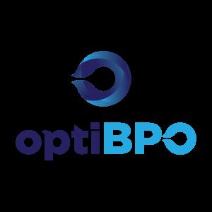 OptiBPO Image