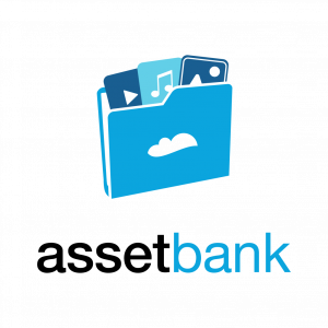 AssetBank Image