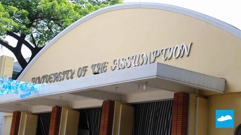 University-of-the-Assumption-01