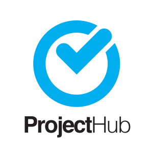 ProjectHub Image