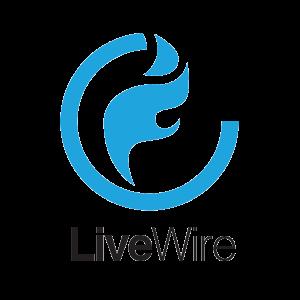 Livewire Dashboard Image