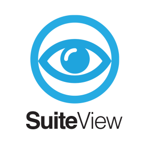SuiteView Image