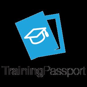 Training Passport Image