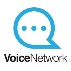 Voice Network Image