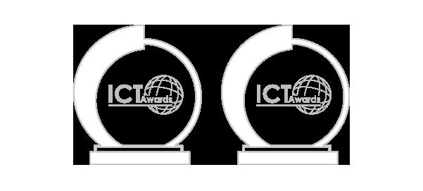 ICT Finalist