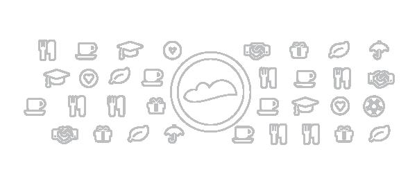 Cloudstaff Outreach Program Initiated