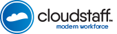 Cloudstaff: Next-Generation Outsourcing